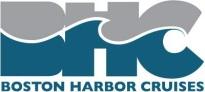 BHC_Logo12_bluegrayallcap