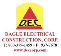 Dagle Electrical