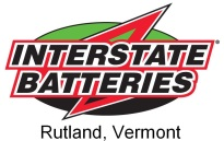 Interstate Batteries2