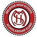 MHS permanent scholarship
