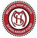 MHS permanent scholarship