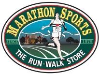 Marathon Sports3