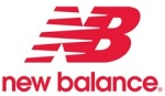 New Balance2