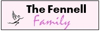 The Fennell Family 2