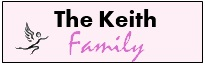 The Keith Family 2